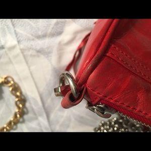 Rebecca Minkoff Bags - Rebecca Minkoff Mini Mac Crossbody